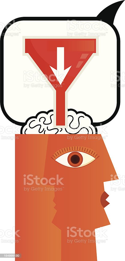 Memorize royalty-free memorize stock vector art & more images of activity