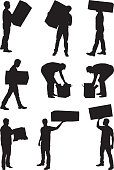 Men carrying around cardboard boxeshttp://www.twodozendesign.info/i/1.png