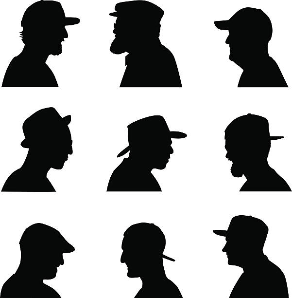 hat illustrations royalty  vector