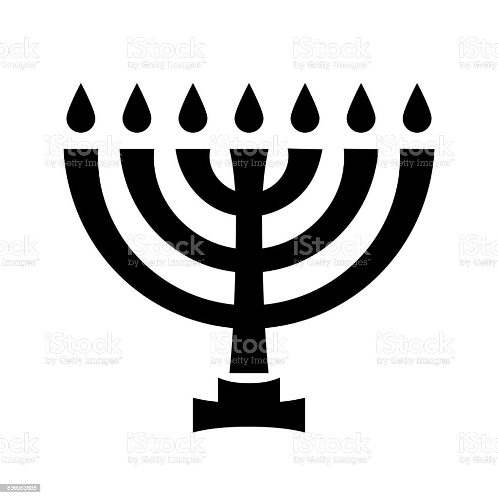 Menorah sacred candelabrum with seven lamps used in the temple in menorah ancient hebrew seven candleholder sacred candelabrum with seven lamps used in the temple in jerusalem traditional religious symbol of judaism biocorpaavc Choice Image