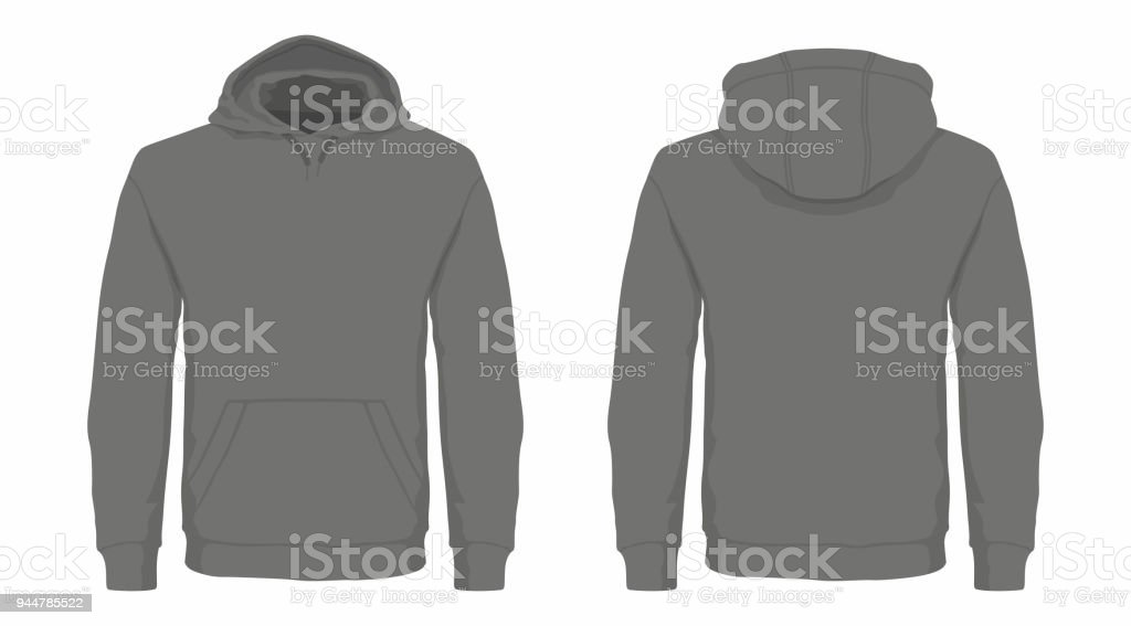 best sweatshirt illustrations  royalty