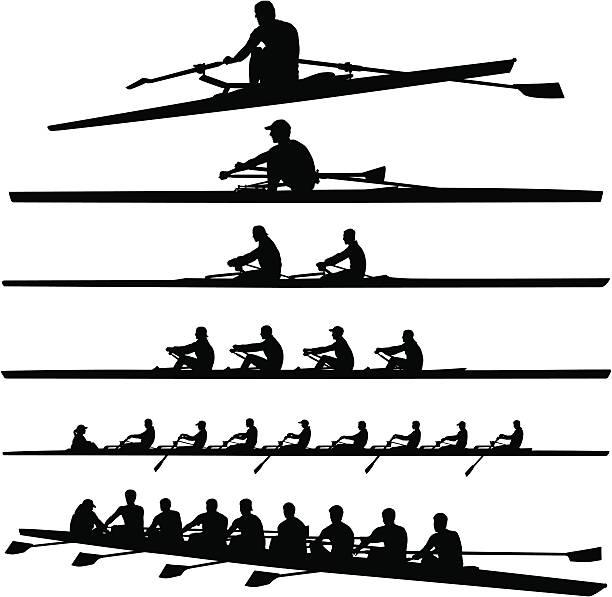 Herren-Pullover – Vektorgrafik