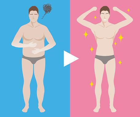 3 Aquafitness-Übungen, die fit und schlank machen | Reisezeit