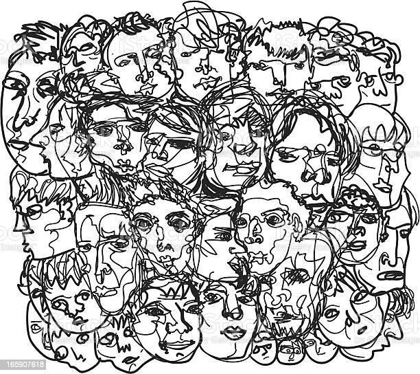 Mens face sketch vector id165907618?b=1&k=6&m=165907618&s=612x612&h=zbqajsvsd25h6xovi4su2aasmbuw1h j4mi y5b0oom=