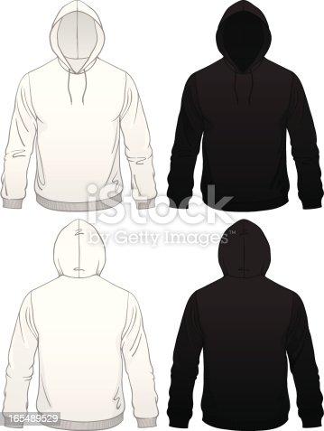 http://www.intergalacticdesignstudio.com/pigpen/iStock/t-shirt-color-change.gif