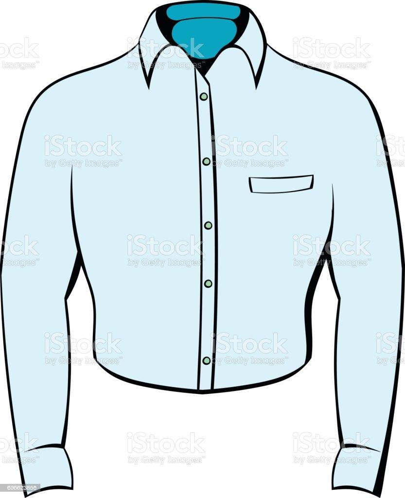 Encontre Camisas Animadas no Mercado Livre Brasil. Descubra a melhor forma de comprar online.