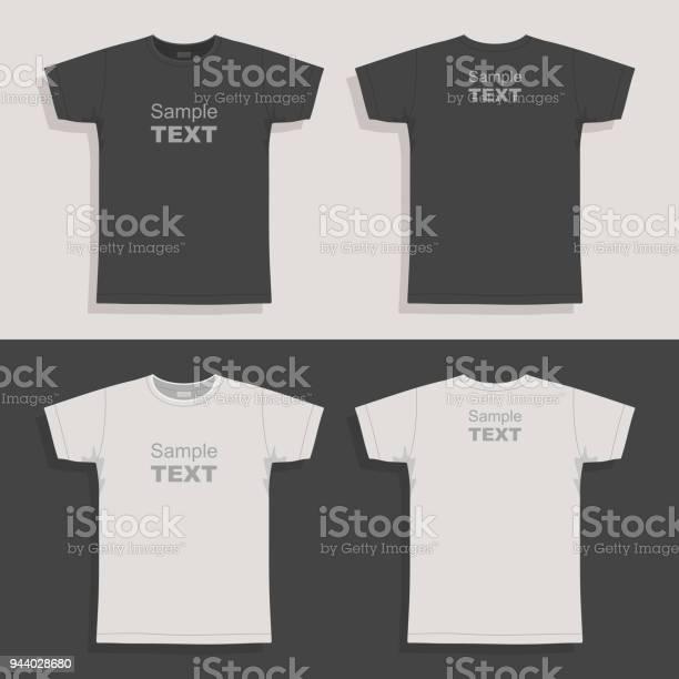 Mens tshirt design template vector id944028680?b=1&k=6&m=944028680&s=612x612&h=mf79b3mo1mstxsgpjeii4wd0a2bxyipvupx6vdvwqg4=