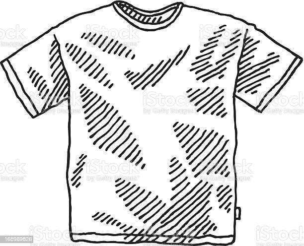 Mens tshirt drawing vector id165969826?b=1&k=6&m=165969826&s=612x612&h=ujv2jgnjo5gkfzacojh2v thc9j25xrvewneuhynmhs=