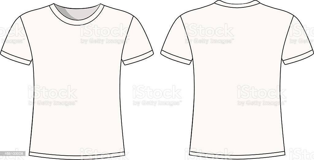 Hombres blancos de plantillas de dise o de camiseta de for T shirt typography template