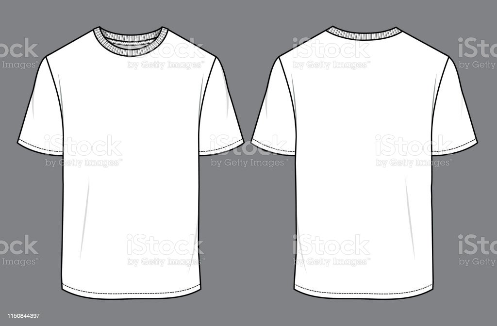 T Shirt Image Svg  – 256+ Best Quality File