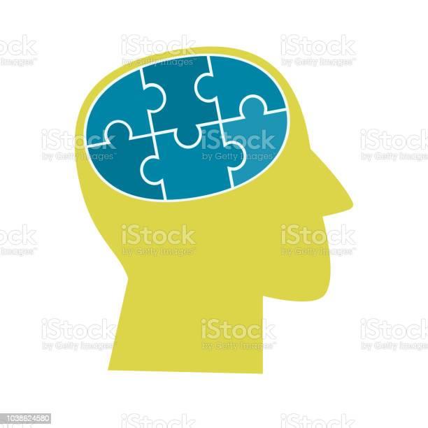 Mental health concept vector id1038624580?b=1&k=6&m=1038624580&s=612x612&h=4relgm6jllot2wevhqi0hlhwlzkhh9zmk 0 q9g sei=