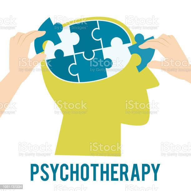 Mental health concept vector id1051732334?b=1&k=6&m=1051732334&s=612x612&h=7v8eybuer61v12zfxjxjdqgxt8zirsbmjyilbfj dr4=