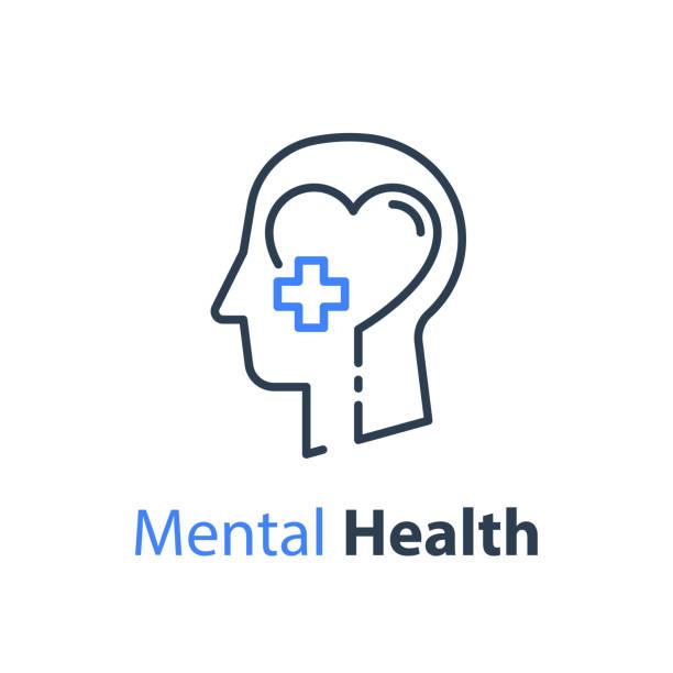 mental-health-human-head-psychological-help-psychiatry-concept-vector-id1186370084?k=6&m=1186370084&s=612x612&w=0&h=03GCmM3_p32RO3VpVpYnTTvKWw52Imy3UgP15cRjPD0=&profile=RESIZE_400x