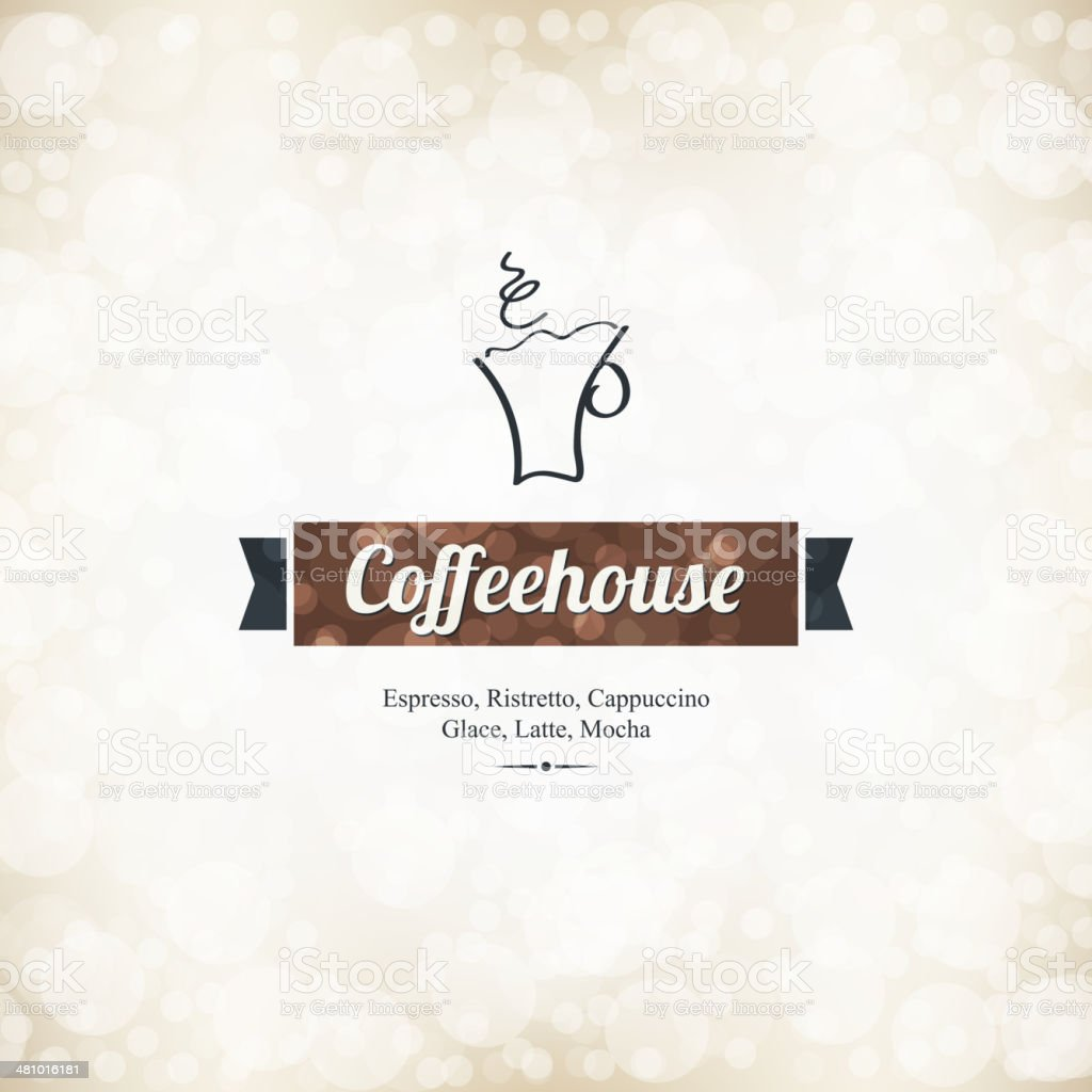 Menu for restaurant, cafe, bar, coffee house royalty-free menu for restaurant cafe bar coffee house stock vector art & more images of art