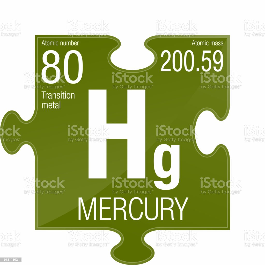 Mercury symbol element number 80 of the periodic table of the mercury symbol element number 80 of the periodic table of the elements chemistry royalty buycottarizona Gallery