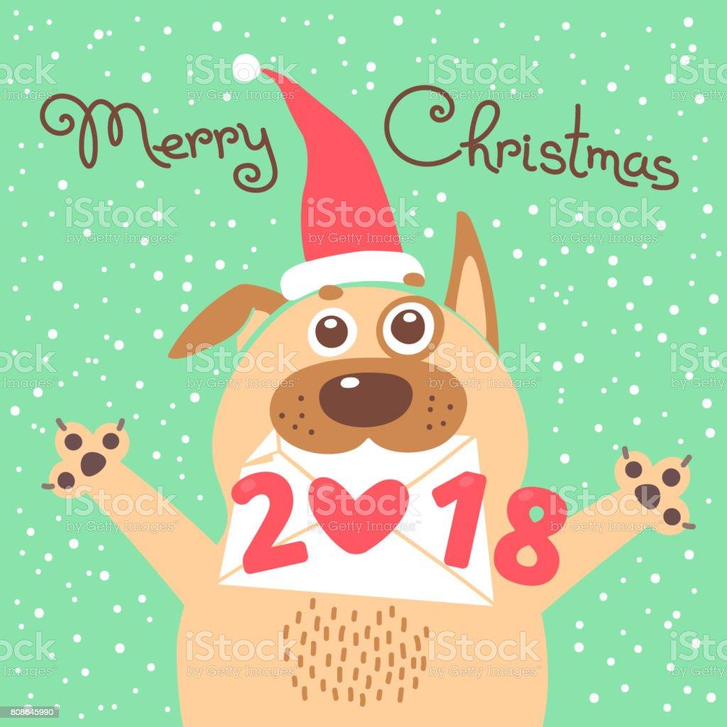 2018 mensaje sensual estilo perrito
