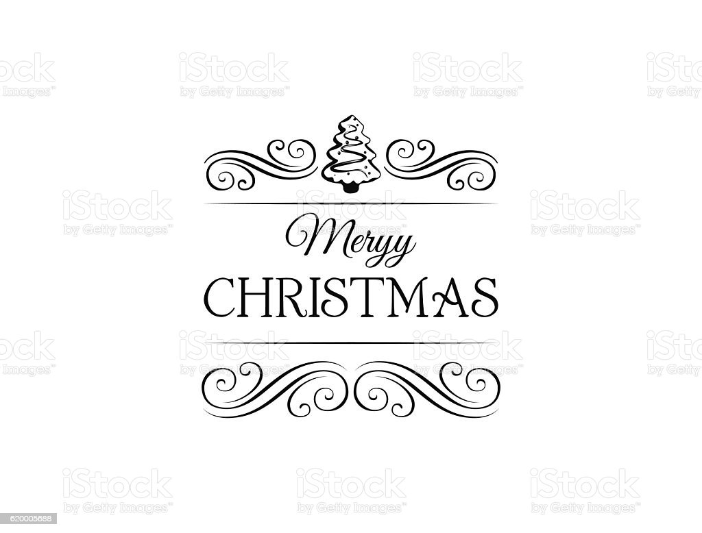 Merry christmas and a happy new year greeting card christmas stock merry christmas and a happy new year greeting card christmas royalty free merry kristyandbryce Choice Image