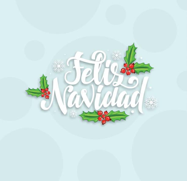 frohe weihnachten und ein glückliches neues jahr 2018 - swag stock-grafiken, -clipart, -cartoons und -symbole