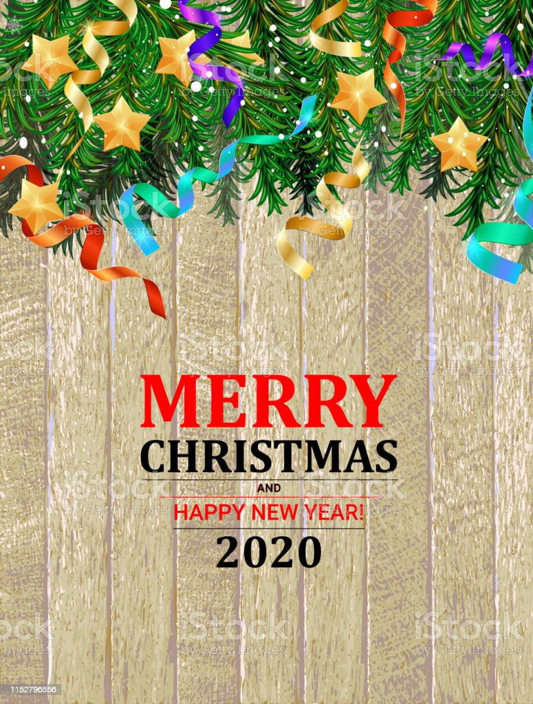 merry christmas and happy new year 2020 stock illustration download image now istock merry christmas and happy new year 2020 stock illustration download image now istock