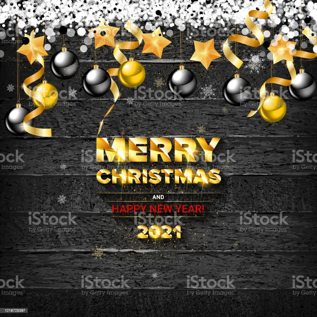 merry christmas and happy new year 2021 stock illustration download image now istock merry christmas and happy new year 2021 stock illustration download image now istock