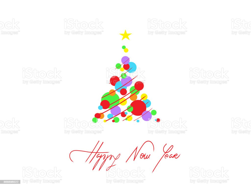 merry christmas and happy new year background royalty free merry christmas and happy new year