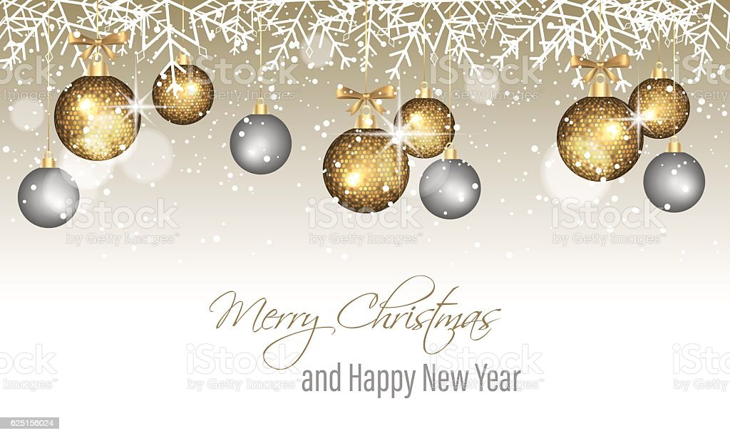 merry christmas and happy new year banner royalty free merry christmas and happy new