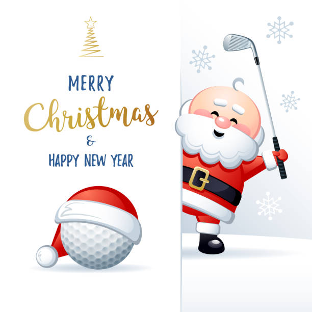 best golf funny illustrations royalty free vector graphics clip art istock