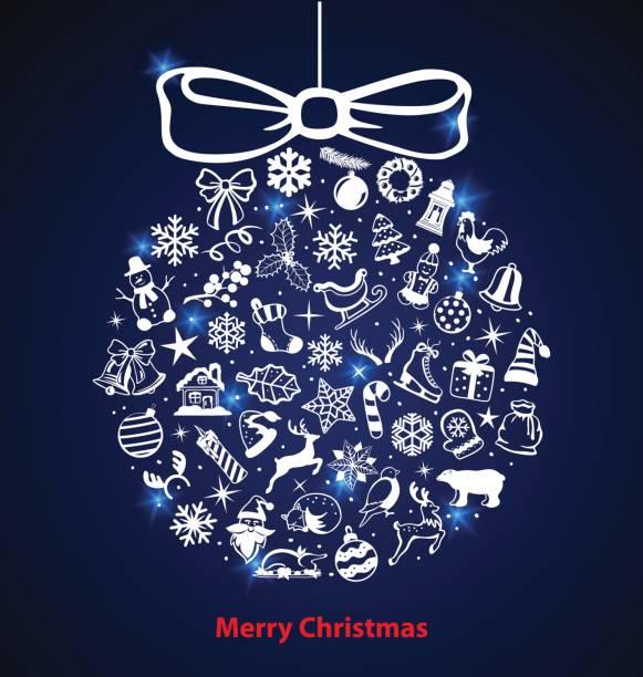 Royalty Free Australian Christmas Clip Art, Vector Images ...