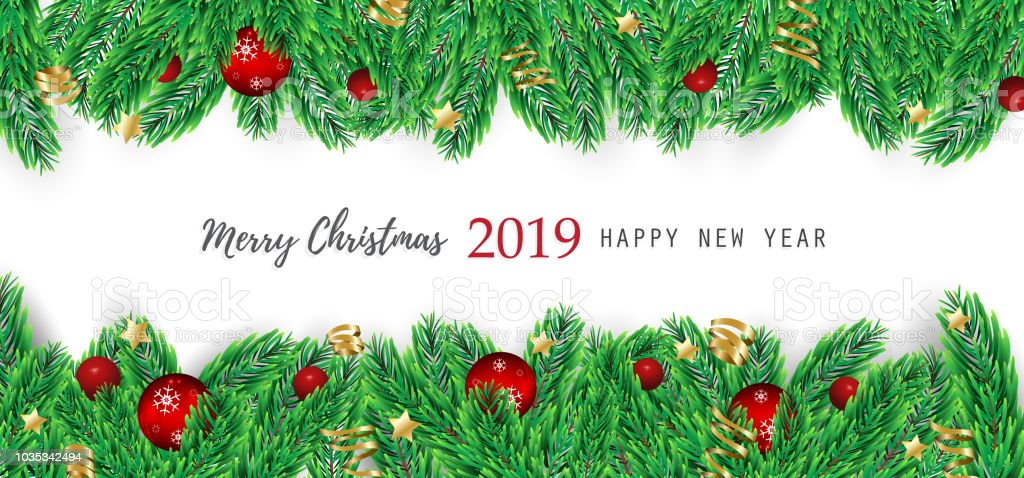 merry christmas and happy new year greeting card background royalty free merry christmas and