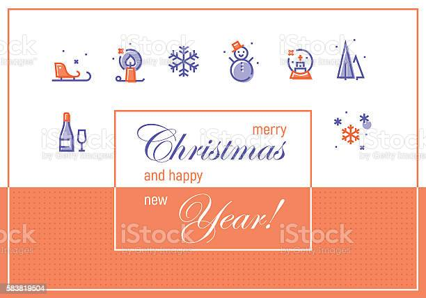 free holiday greeting images pictures and royalty free stock