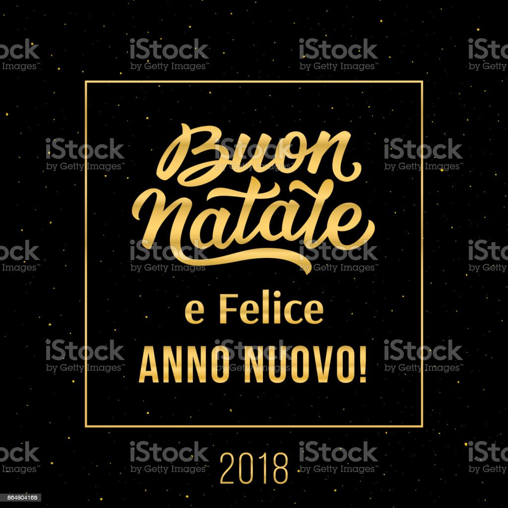 merry christmas and happy new year in italian royalty free merry christmas and happy new - Merry Christmas And Happy New Year In Italian
