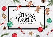 メリークリスマスと新年を承ります。