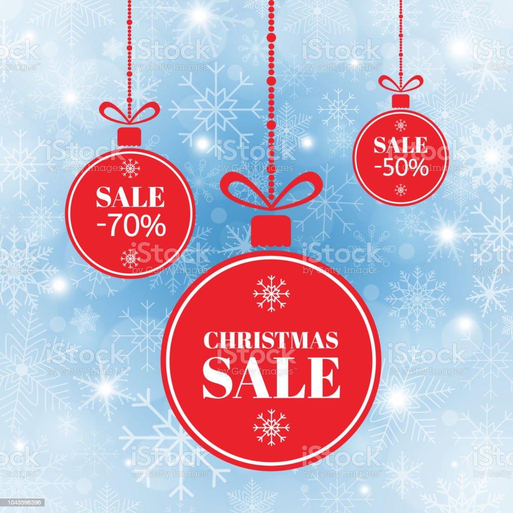 Frohe Weihnachten Und Neujahr Kugeln Verkauf Roten Xmas Kugeln Mit ...