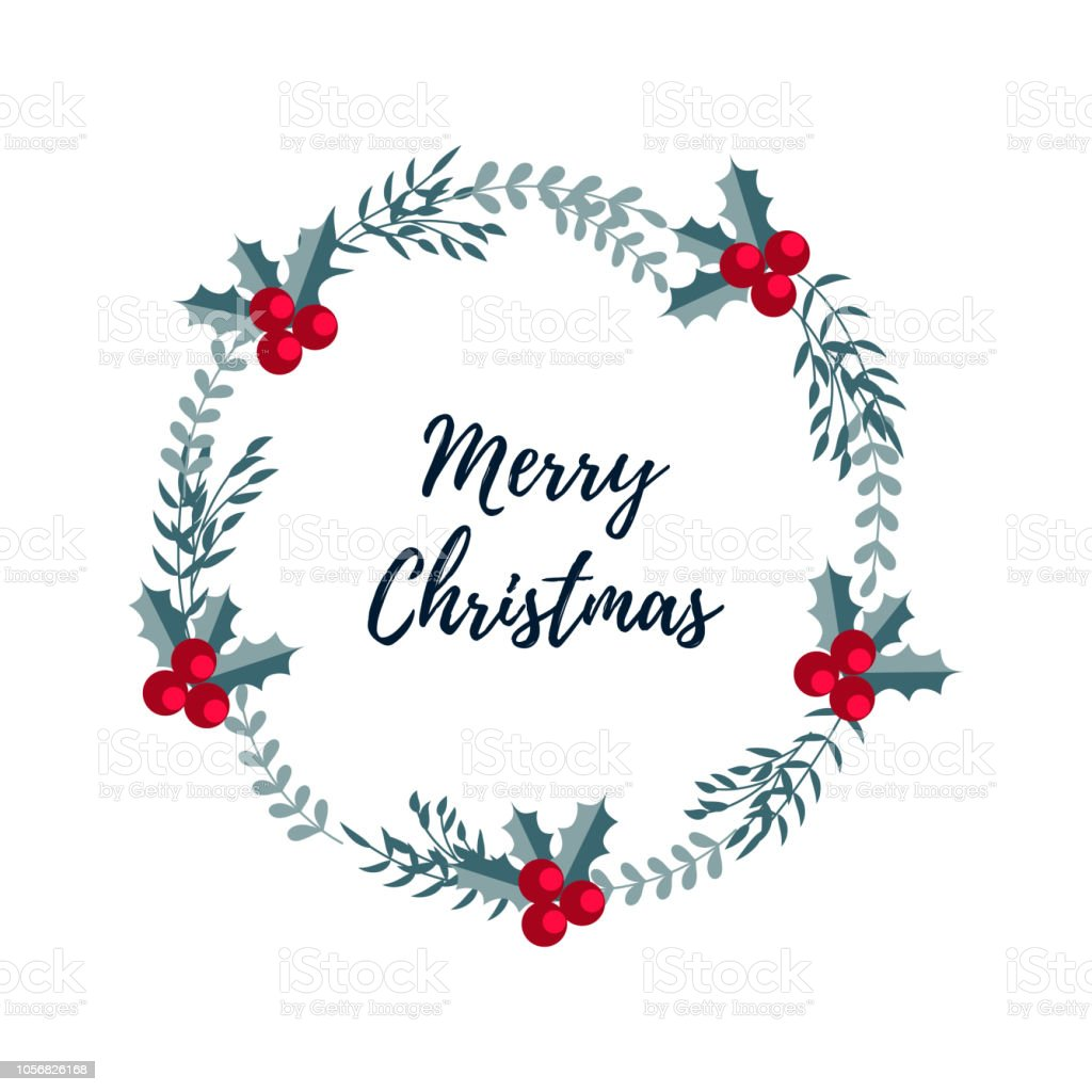 merry christmas banner christmas wreath merry christmas and happy new year 2019 greeting card stock illustration download image now istock merry christmas banner christmas wreath merry christmas and happy new year 2019 greeting card stock illustration download image now istock