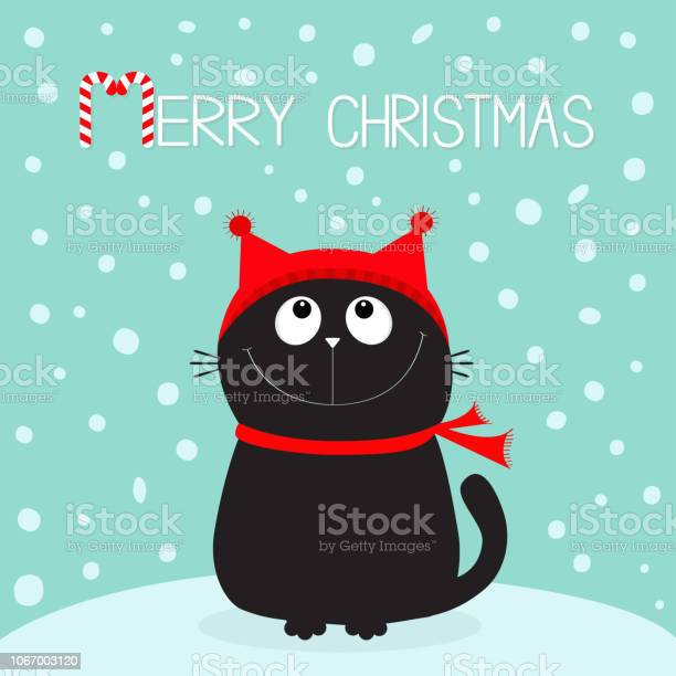 Merry christmas candy cane text black cat kitten head face looking up vector id1067003120?b=1&k=6&m=1067003120&s=612x612&h=qtqk vrqumzfkguqm9md 5xh2diwiqo2wa5ap0r6vkc=