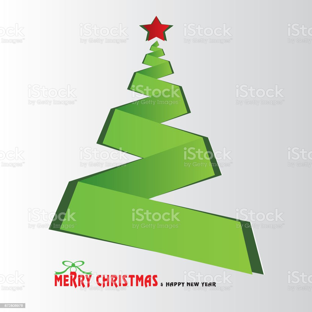 Merry christmas card illustration stock vector art 872806976 istock merry christmas card illustration royalty free stock vector art m4hsunfo
