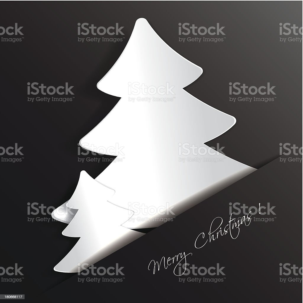Merry christmas card royalty-free merry christmas card stock vector art & more images of abstract