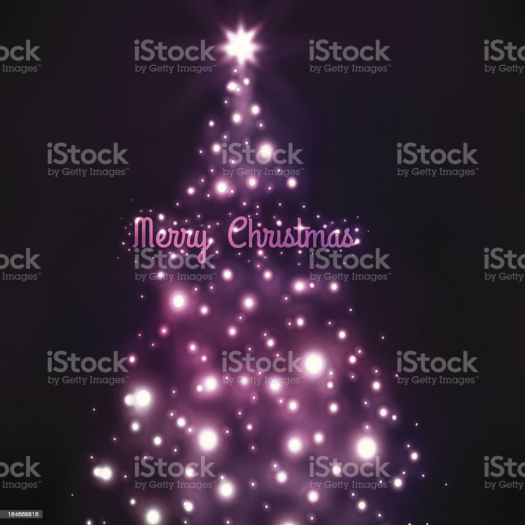 Merry Christmas card royalty-free merry christmas card stock vector art & more images of 2014