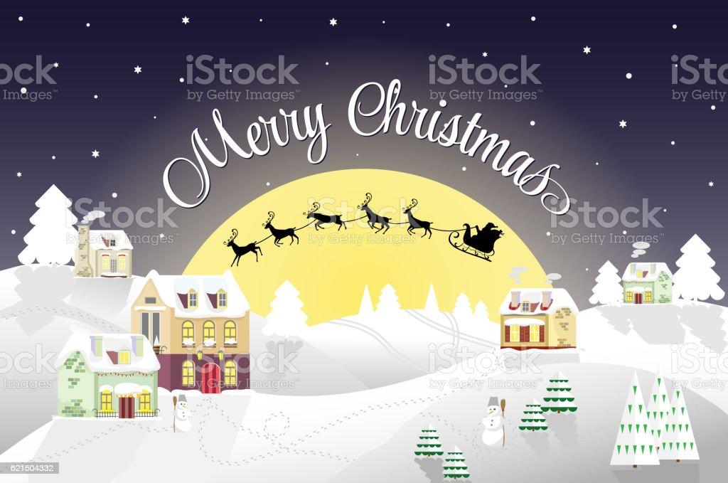 Joyeux Noël carte. joyeux noël carte – cliparts vectoriels et plus d'images de affaires libre de droits