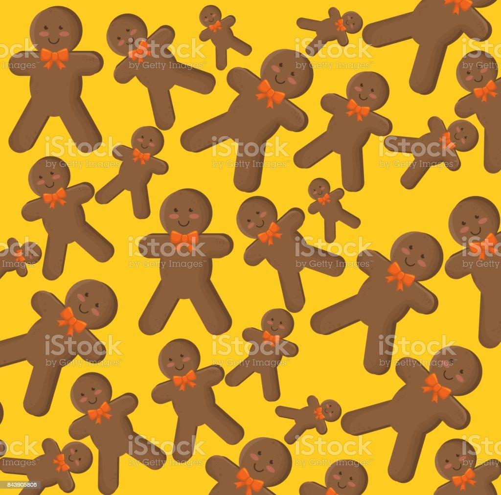 Joyeux Noel Carte Colore Design Cliparts Vectoriels Et Plus D