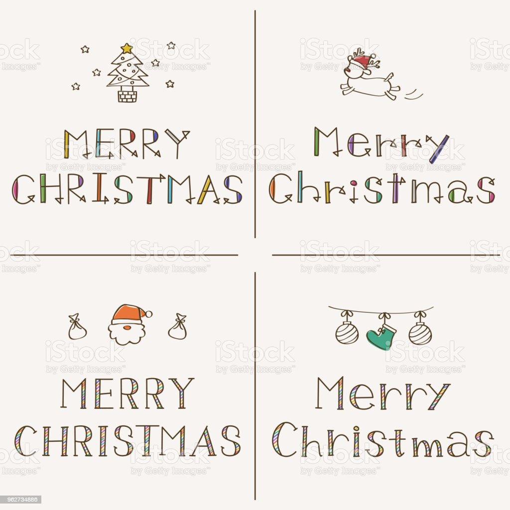 merry christmas font stock illustration download image now istock merry christmas font stock illustration download image now istock