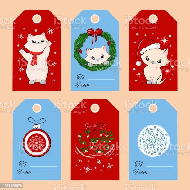 Merry christmas gift tags set template vector vintage cute baby and vector id1051126978?b=1&k=6&m=1051126978&s=612x612&h=l4gupmmrhq zp02ewzq0k4hpjwfwt8crkkr1 txeyt4=