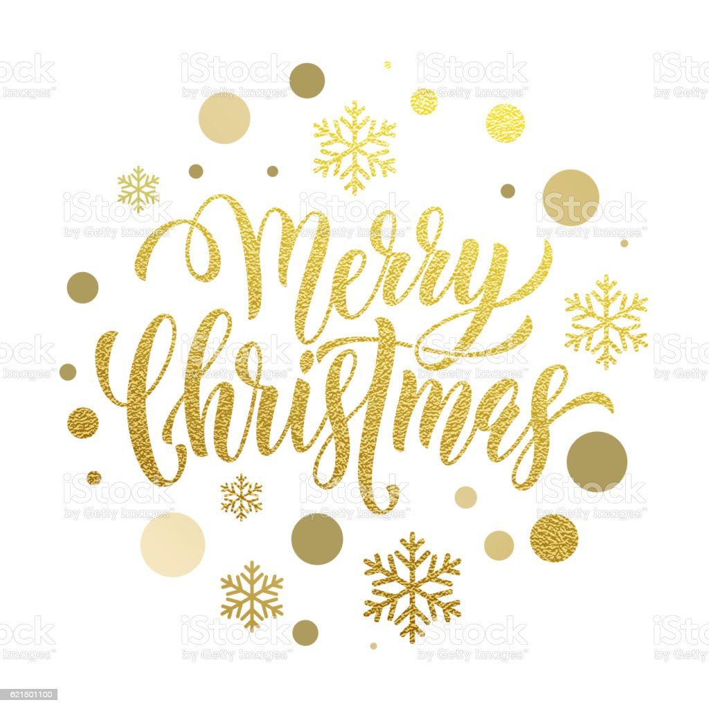 Merry Christmas gold greeting card, poster glitter merry christmas gold greeting card poster glitter - immagini vettoriali stock e altre immagini di brillante royalty-free