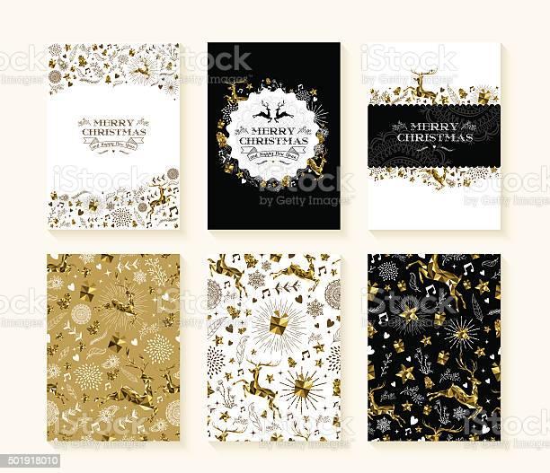 Merry christmas gold low poly set reindeer card vector id501918010?b=1&k=6&m=501918010&s=612x612&h=yj lxup3ciddk1fkgaffmtdb5 opae2xv5tpkcqzzxk=