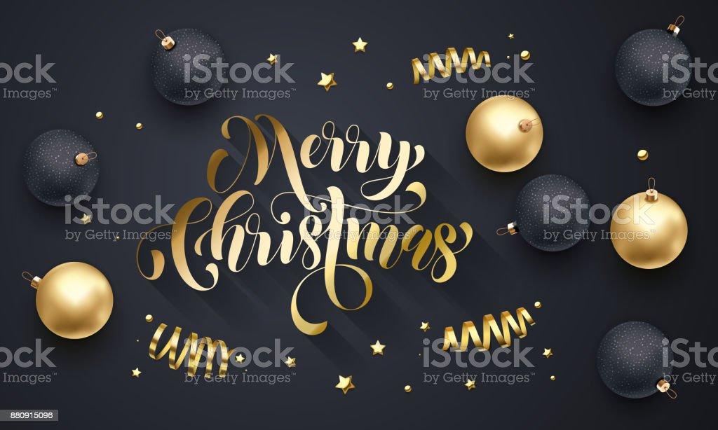 Citaten Kerst En Nieuwjaar : Kerstwensen elisabeth pastoralezorg be