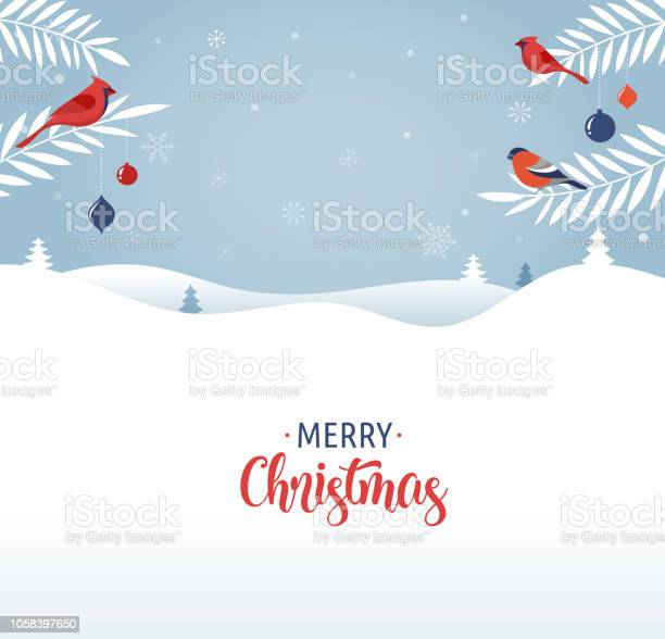 Merry christmas greeting card banner and background in elegant modern vector id1058397650?b=1&k=6&m=1058397650&s=612x612&h=qal68cwvyuvrh8tducjc02tjhc  1cj7t0we ghgnu0=
