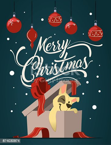 holidays theme