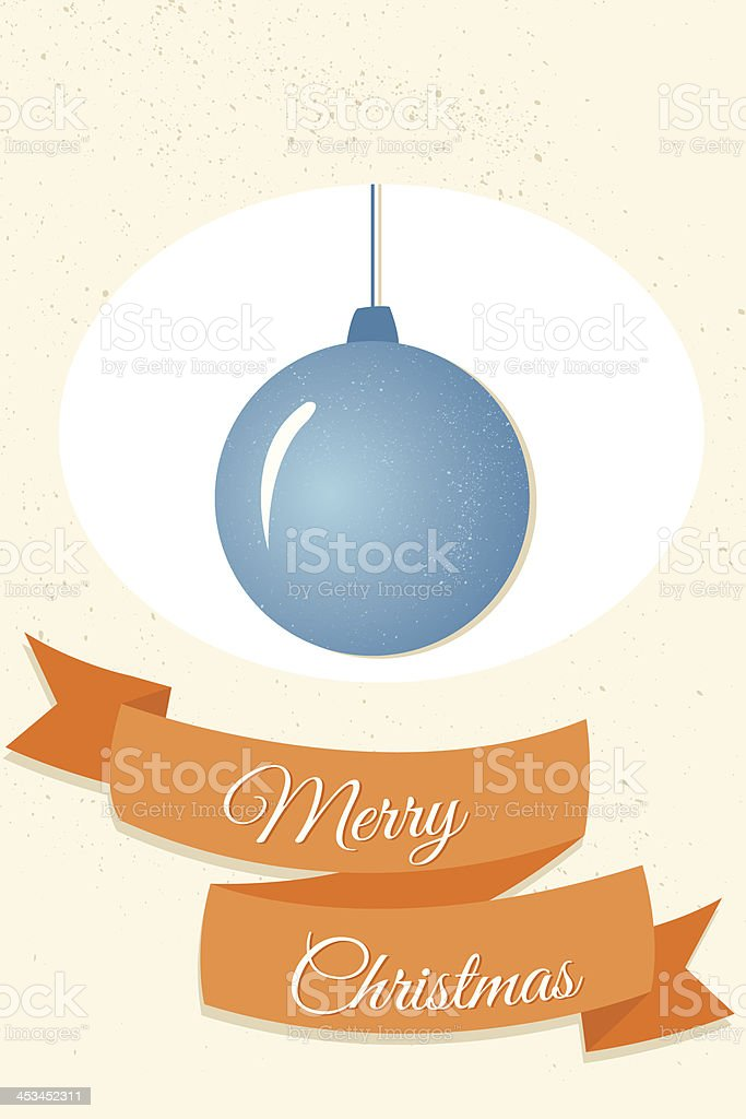 Merry Christmas Greeting Card royalty-free merry christmas greeting card stock vector art & more images of backgrounds