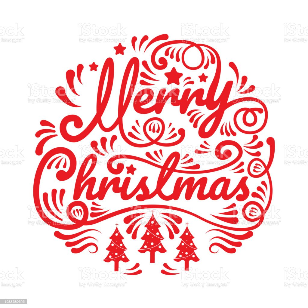 merry christmas happy new year calligraphy sign symbol vector illustration stock illustration download image now istock merry christmas happy new year calligraphy sign symbol vector illustration stock illustration download image now istock