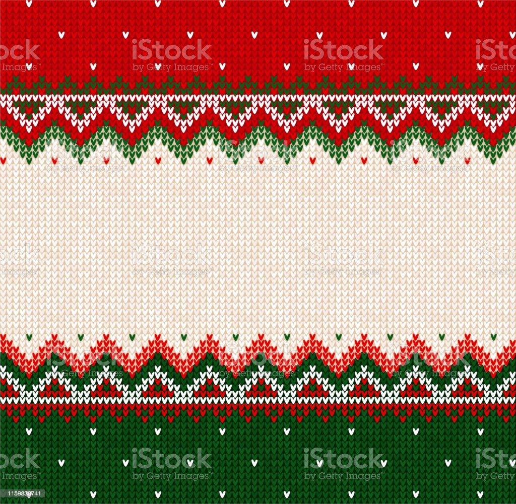 Frohe Weihnachten Rahmen.Frohe Weihnachten Frohe Weihnachten Frohe Weihnachten
